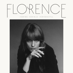 How-Big-How-Blue-How-Beautiful-cd-cover-florence-and-the-machine cd
