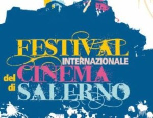festival del cinema di salerno